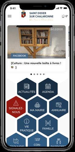 application-de-st-didier-sur-chalaronne
