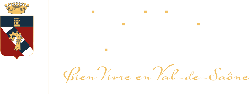Logo Saint-Didier-sur-Chalaronne